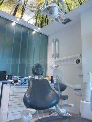 Gabinete dental - Betaginn, Clínica Dental Familiar