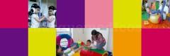 tratamiento - RIIE Rehabilitación Integral Infantil Especializada