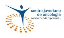 logo de la fundación - Hopital Universitario San Ignacio