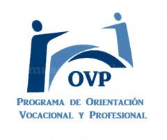 Programa de Orientación Vocacional y Profesional