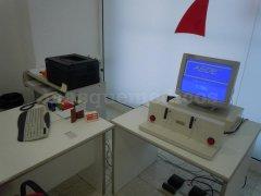 Gabinete - Centro Médico Gisbert