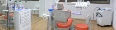 Gabinete - Médico Dental Vallellano