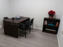 Despacho 2 - Centre Mèdic Cubelles