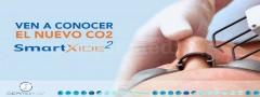 Láser CO2