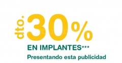 Clínica Dental CareDENT Fuenlabrada
