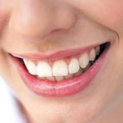 clínica dental fuenlabrada CareDENT