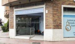Instituto para el Estudio de la Esterilidad - Instituto para el Estudio de la Esterilidad