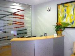 Clínica Dental Puerta de la Villa