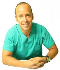 Dr. Humberto Arias - Clínica Odontológica Integral Dr. Humberto Arias