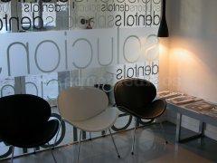 Imatge Dental Girona