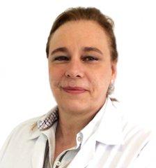 Dña. Mª Dolores Juárez Parra - Clínica dental Smile-Dent La Zubia
