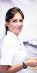 Dra. Elena Adalia Díaz