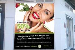 Oferta de Blanqueamiento Dental a 199€