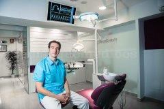 Dental Corbella Las Rozas