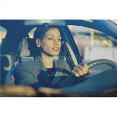 Certificados Carnet de Conducir - Centro Clínico Betanzos 60