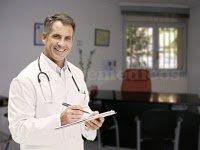 Certificados Médicos Grúas Torres - Centro Clínico Betanzos 60