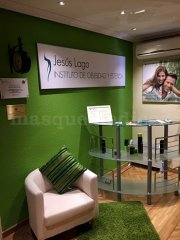 Instituto Jesús Lago