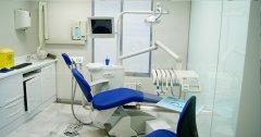 Box - Clínica Dental Goya 38