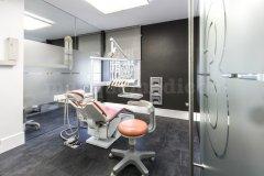 Gabinete 3 Clínica Dental Luciano Badanelli - Clínica Dental Luciano Badanelli