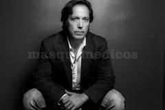 Dr. Luciano Badanelli Rubio - Clínica Dental Luciano Badanelli