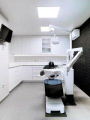 Clínica Dental Rafael Menéndez