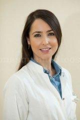 Elena Sotomayor - medium-madrid-dermatologo-consulta-dermatologia-barrantes-20141117081107mwfq