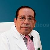 Dr. Ángel Cunill - Clínicas Doctor T