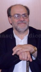 DAVID ALVAREZ PANADERO - medium-madrid-medico-de-familia-alvarez-panadero-david-2014011020012746ap