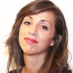 María Huertas - Psinergia Psicología