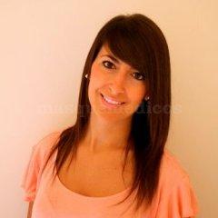 Ana Córdoba - Psinergia Psicología