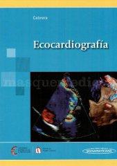 Ecocardiografía - Dr. Fernando Cabrera