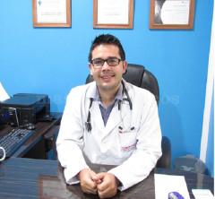 Ginecólogo  - Ginecopat