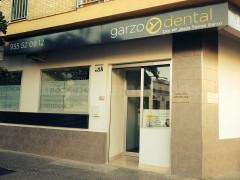 El centro - Garzo Dental