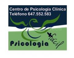 Centro Sanitario Psicología Más Fácil