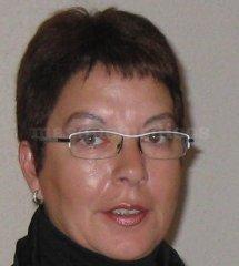 MARIBEL SILVA
