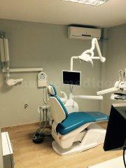 Gabinete dental - Dr Betoret Clínica Dental