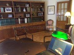 Gabinete consulta Doctor Domenech Aznar - Juan Ramon Domenech Aznar