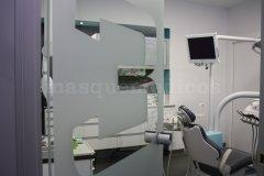 Box 3 - Centro Dental Rodríguez