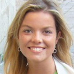 Susana Aboy - Ortodoncista - Clínica Dental Dra. Romera