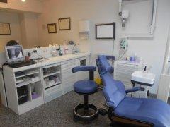 Clínica Dental Dra. Romera