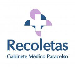 Gabinete Médico Recoletas Paracelso
