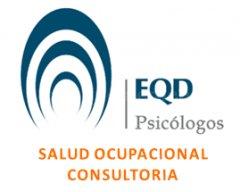 Psicología de la Salud Laboral y Consultoria - Felisa Quintana Díez
