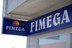 Fimega Villagarcía - FIMEGA Villagarcía