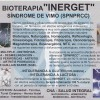 Bioterapia INERGET - Vicente Molina