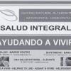 AYUDANDO A VIVIR - Vicente Molina
