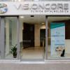 ver foto - Visioncore