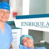 ver foto - Enrique Amador Preciado