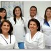 Equipo de trabajo - Mayor Salud Odontología