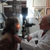 tratamiento personalizado - Fundacion Oftalmológica Nacional