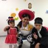 en el dia de los niños - Yesica Castillo Rivera